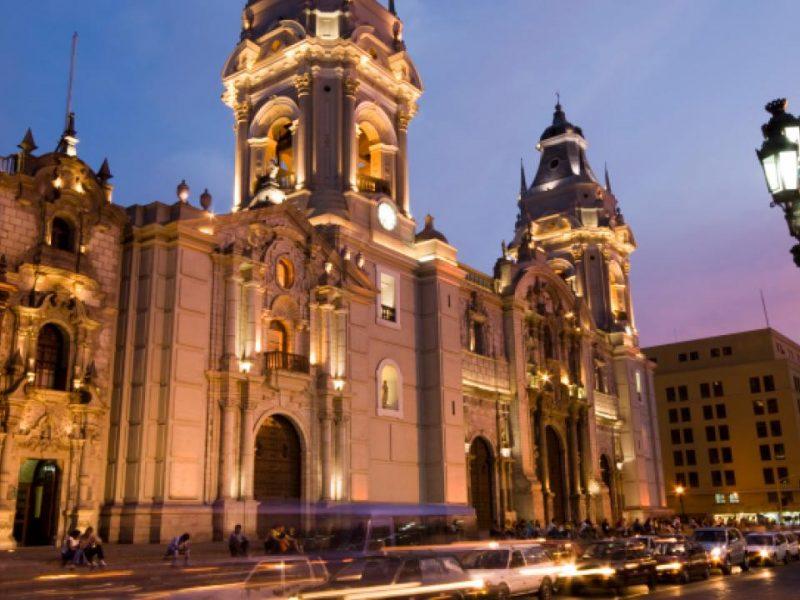 Lugares-turisticos-de-Lima-que-debes-conocer-1