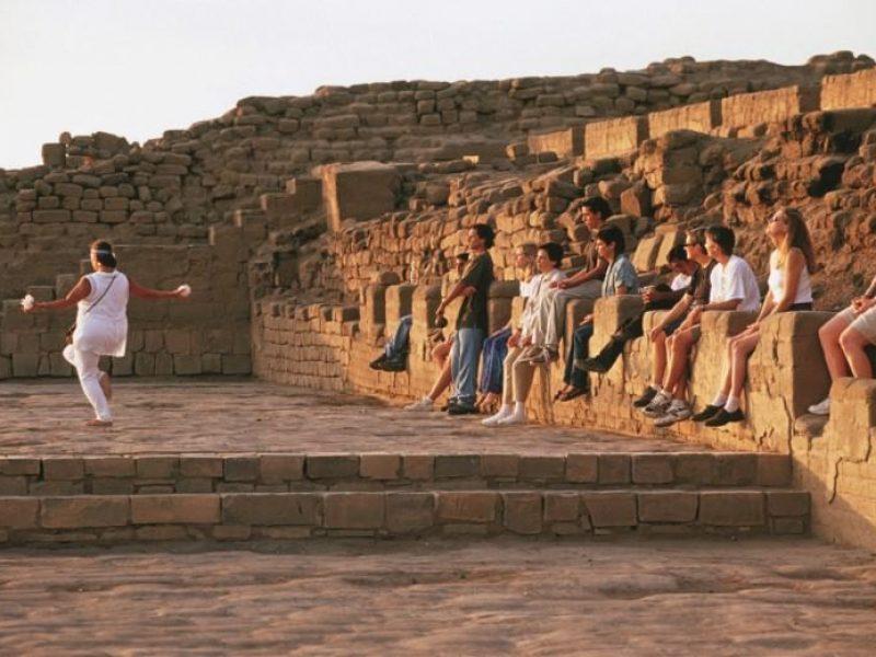 hd-templo-pre-inca-de-pachacamac_2064_201610121537430